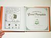 WaitingfortheGreatPumpkin-02 (fantagraphics) Tags: peanuts fantagraphics charlesmschulz linusvanpelt waitingforthegreatpumpkin