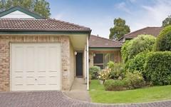 Villa 15, 2 - 8 Kitchener Street, St Ives NSW