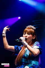 Japan_Expo_15_2014_Dj_ph_Wakanim_music-14