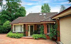 16A Albion St, Pennant Hills NSW