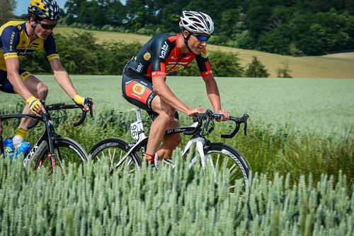 Ronde van Limburg-115