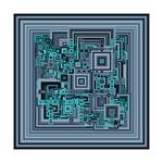 "994938_186729513 <a style=""margin-left:10px; font-size:0.8em;"" href=""http://www.flickr.com/photos/23843674@N04/18851854761/"" target=""_blank"">@flickr</a>"