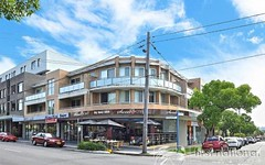 3/37-39 Burwood Road, Belfield NSW