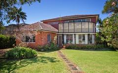 328 Willarong Road, Caringbah South NSW