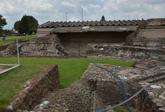 DSC_7767p (Milan Tvrd) Tags: cholula mxico puebla pyramide zonaarqueolgica