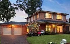 30 Manuka Circle, Cherrybrook NSW
