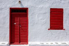 Kythnos Island, Greece (Ioannisdg) Tags: greatphotographers ioannisdg summer greek kithnos gofkythnos flickr greece vacation travel ioannisdgiannakopoulos kythnos agiairini egeo gr