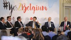 22-06-2016 #Yes2Belgium - Yes2Belgium-20160622-1491-veldemanphoto