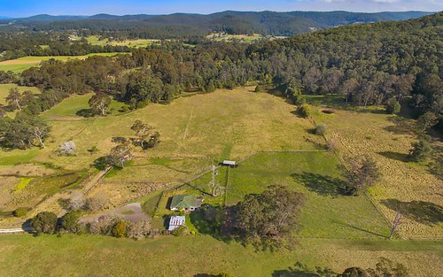 10 Dunks Lane, Jilliby NSW 2259