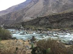 Inca Trail Peru (wharman) Tags: inca inka trail hike trek peru machu picchu andes