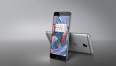 OnePlus 3T      821 (ahmkbrcom) Tags: