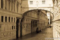 20161018-IMG_0455 (SGEOS@EARTH) Tags: venice venezia veneti travel photography island eiland italia italy itali water sun gondola canon 5dmarkiv eos sgeosearth