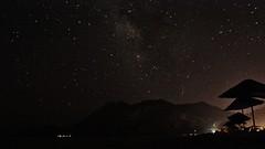 (Rad Wollf) Tags: turquie voyage travel stars sky toiles ciel nuit night