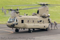 13-08132 United States Army Boeing CH-47F Chinook (EaZyBnA) Tags: ngc autofocus army yourphototips