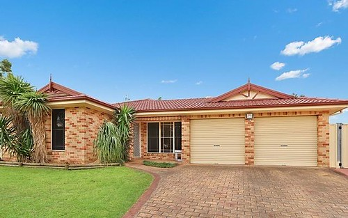 49 Coolabah Road, Medowie NSW 2318