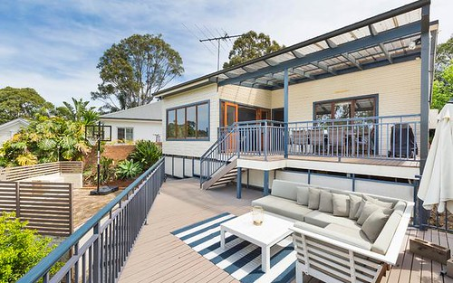 27 Loves Avenue, Oyster Bay NSW 2225