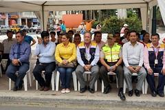 Chone cuenta con el proyecto escuelas seguras de la Polica (GadChoneEC) Tags: chone cuenta proyecto escuelas seguras polica