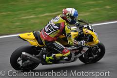 BSB - Q (6) Shaun Winfield (Collierhousehold_Motorsport) Tags: bsb britishsuperbikes superbikes mceinsurance pirelli msvr msv brandshatch brandshatchgp kawasaki honda bmw ducati yamaha suzuki