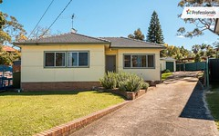 18 Jervis Street, Ermington NSW