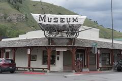 Jackson Hole, Wyoming  ** (rich0234) Tags: jacksonholewyoming
