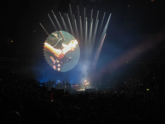 David_Gilmour_London_23_09_16 (chrisbe71) Tags: rah london floyd gig concert davidgilmour pinkfloyd royalalberthall rattlethatlock rattlethatlocktour rattlethatlocktour2016 fenderstratocaster