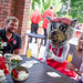 parents_weekend-5311