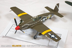 A-36 Apache - David Burling