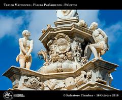_D7D5810_bis_Teatro marmoreo (Vater_fotografo) Tags: sicilia salvatoreciambra palermo teatromarmoreo ciambra clubitnikon cielo controluce nikonclubit nikon nuvole nwn nuvola vaterfotografo