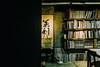 Boven Taipei (barcelonamade) Tags: asia boven culture fujix100s fujifilm model taipei taiwan 台北 台灣 雜誌 讀書館 monocle magazine