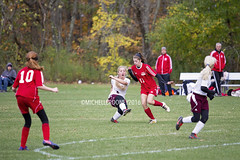 IMG_3600eFB (Kiwibrit - *Michelle*) Tags: soccer varsity girls game wiscasset ma field home maine monmouth w91 102616