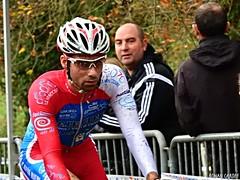 DSCN5237 (Ronan Caroff) Tags: cycling cyclism cyclisme cyclist cyclists cycliste cx cyclocross cross cyclo chartres bretagne brittany 35 championnat championnats championship championships