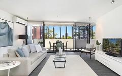 404/425 Bourke Street, Surry Hills NSW