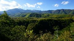 Norikura Highland (peaceful-jp-scenery (busy)) Tags: norikura matsumoto nagano japan mountain      sony 99 a99 slta99v amount sal1635z variosonnart1635mmf28zassm carlzeiss