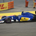F1-Ericson-1003