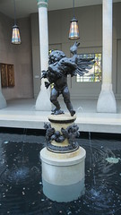 P7110817 (餅乾盒子) Tags: 美國 大都會博物館 博物館 紐約 america usa museum metropolitan art metropolitanmuseumofart
