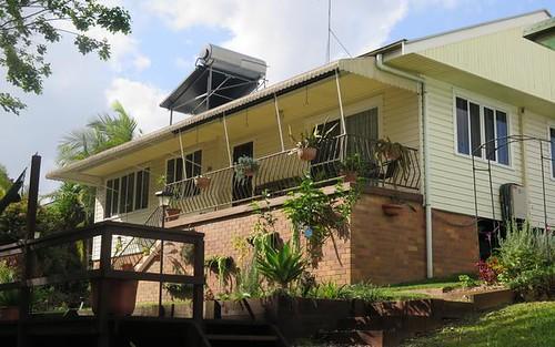 36 Park Avenue, Murwillumbah NSW 2484