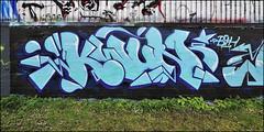 CPJDM Kwun Octobre 2016 DSR5723 (photofil) Tags: photofil graffiti streetart urbanart urban montreal montréal cpjdm cpjdm2016 kwun bth