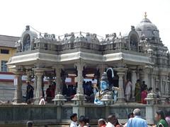 Sringeri Sharada Temple Photos Clicked By CHINMAYA M RAO (37)