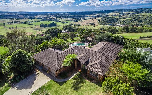 13 Quail Place, Richmond Hill NSW 2480