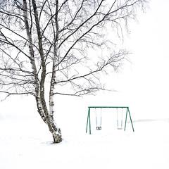- (ken@pi) Tags: finland suomi winter snow