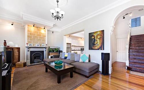 255 Trafalgar Street, Petersham NSW 2049