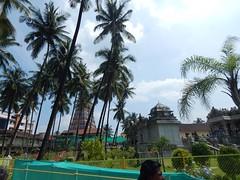 Sringeri Sharada Temple Photos Clicked By CHINMAYA M RAO (44)