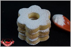 Canestrelli (Tommaso Tamantini) Tags: biscotti colazione uova