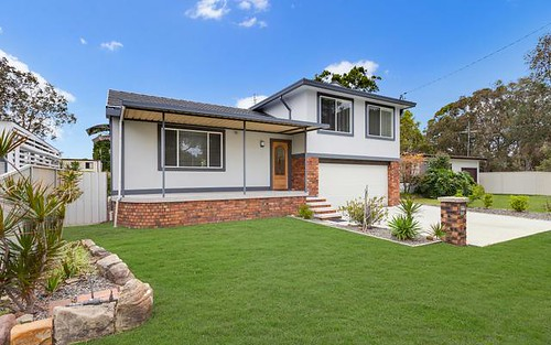 24 Kewalo Ave, Budgewoi NSW 2262