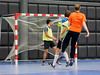 PA211590.jpg (Bart Notermans) Tags: coolblue bartnotermans collegas competitie feyenoord olympus rotterdam soccer sport zaalvoetbal