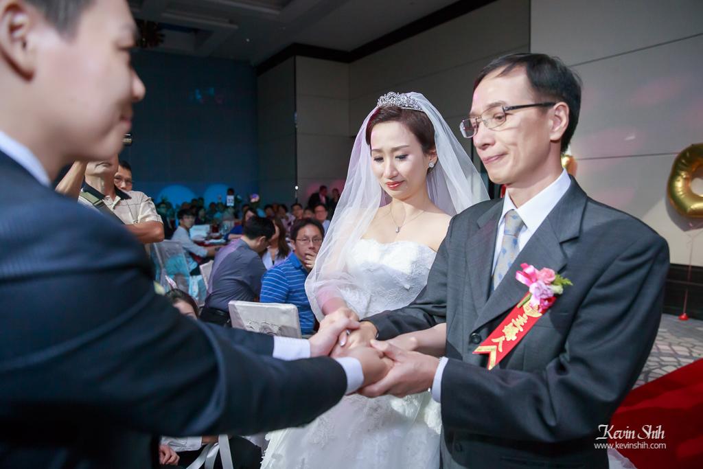 新竹喜來登婚攝_47