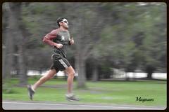 Miguel Márquez (magnum 257 triatlon slp) Tags: miguel márquez triatleta triathlete potosino ejemplo talento slp sanki soñador selección nacional triatlon méxico bh team triathlon don magnum parque park dreamer run miguelmarqueztricom