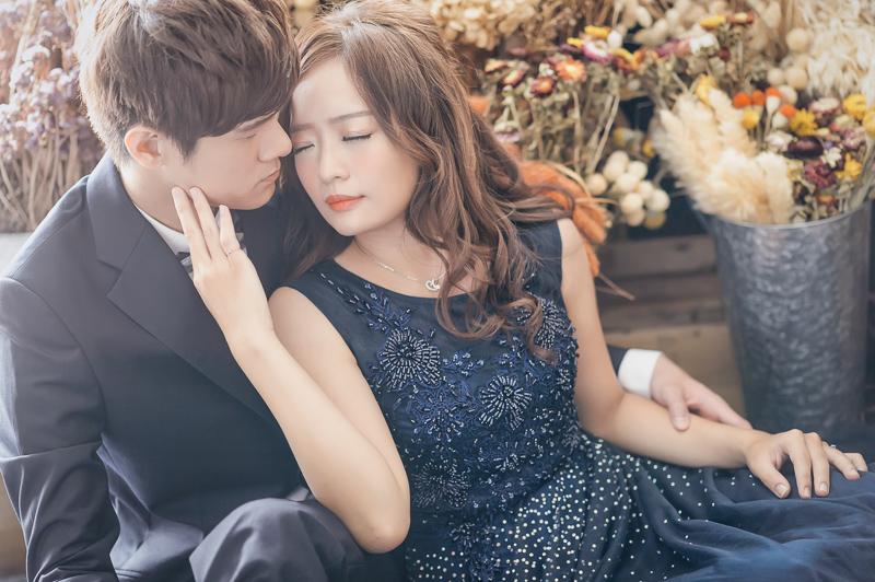 台南自助婚紗 angel-Joseph02