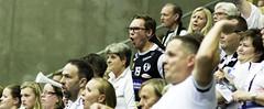 Elverum - Kolstad-19 (Vikna Foto) Tags: kolstadhåndball elverumhåndball håndball handball nhf teringenarena elverum nm semifinale
