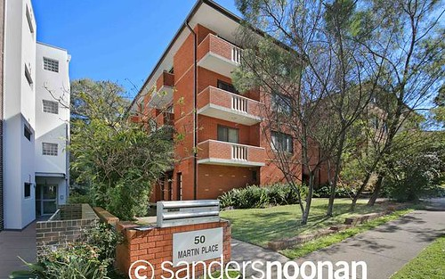 2/50 Martin Place, Mortdale NSW 2223